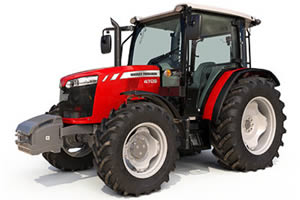 Podravski list oglasi traktori